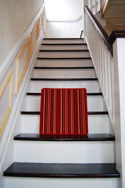 Stair Runner Roxanne