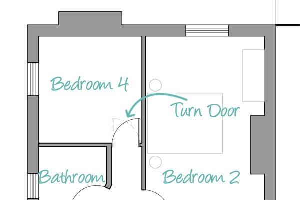 1300-First-Floor-First-Floor-50