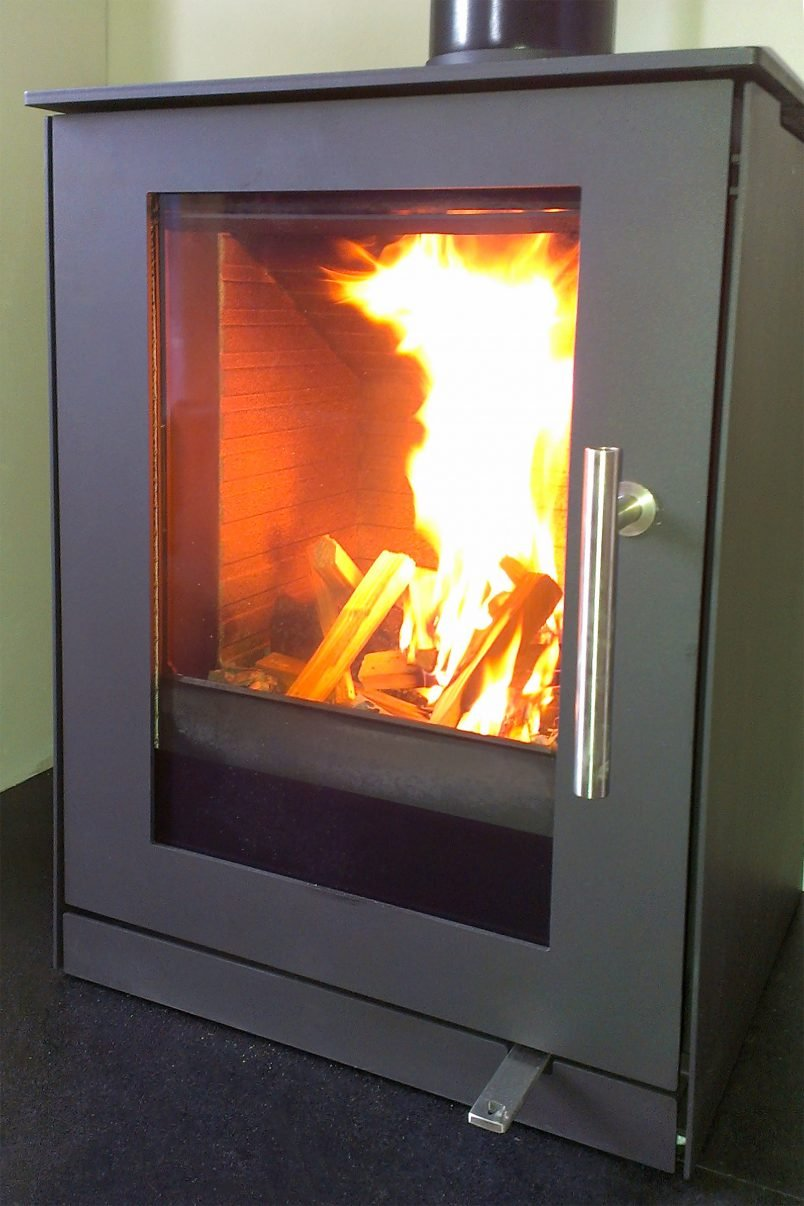 Rais Wood Burner - What You Need To Know