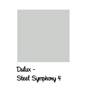 Steel Symphony