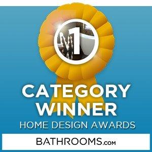 bloggerawards2014-category-winner-large