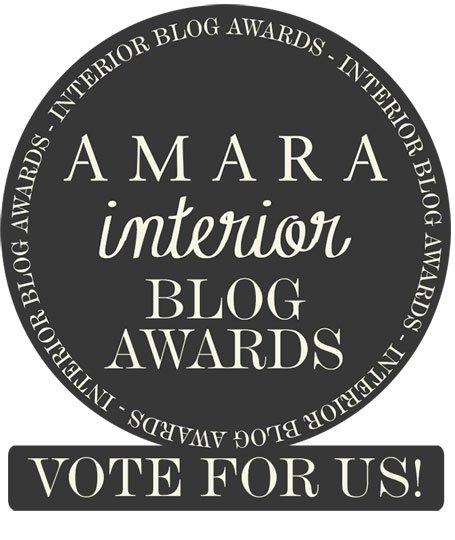 blogbadge-voteforus!