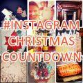Instagram Christmas Countdown