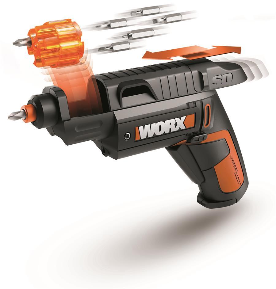 WX254.4 4V Max SD Screwdriver-03-2435