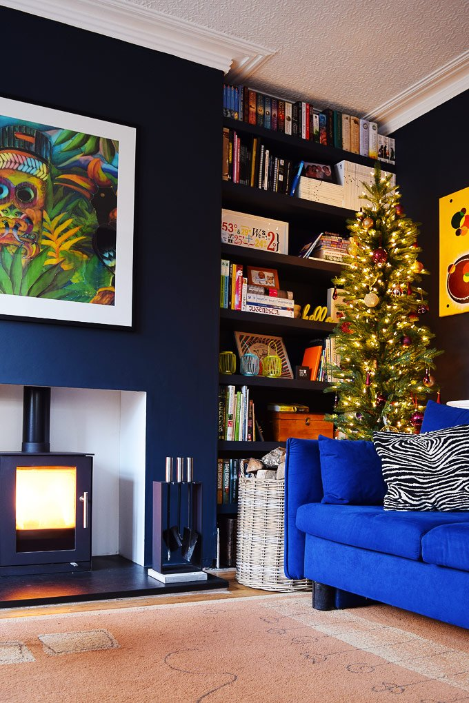 Super Realistic Artificial Christmas Tree