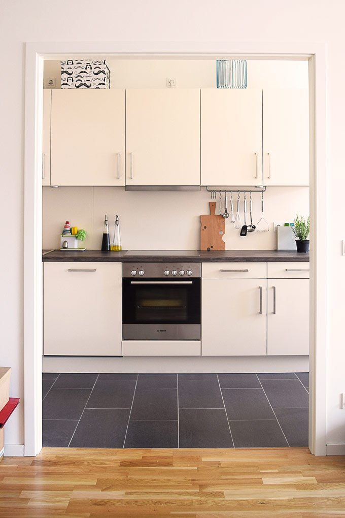 Captivating Kitchen Planning Mistakes