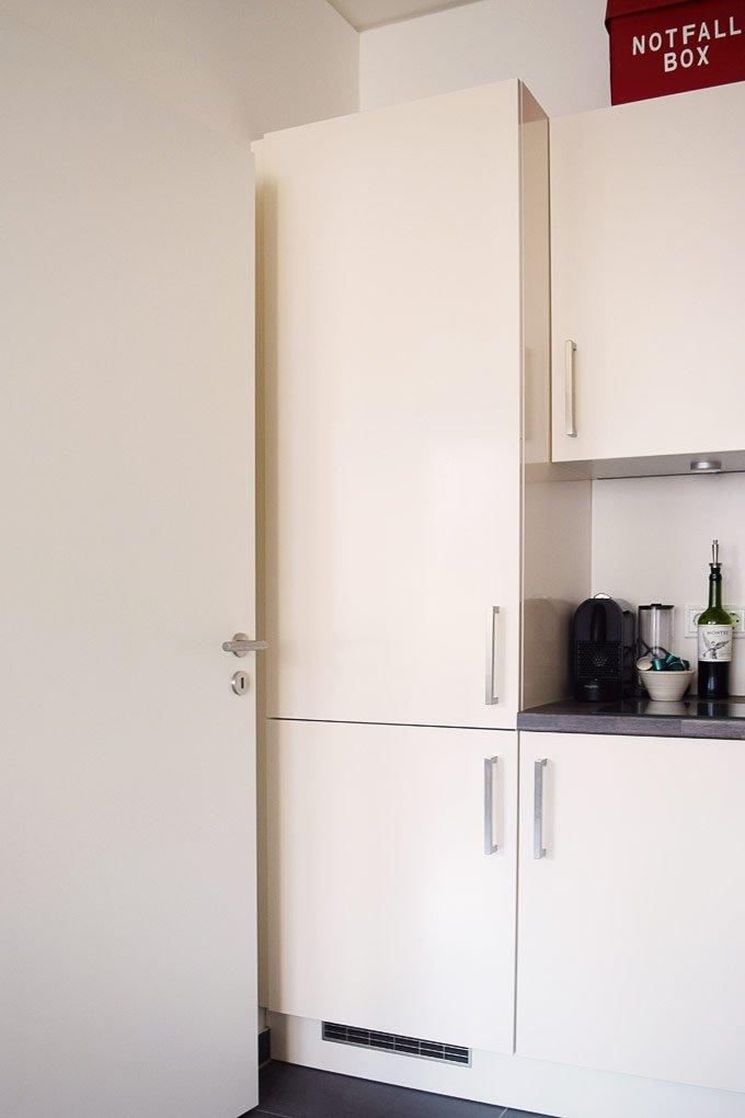 Kitchen Planning Mistakes