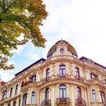 House Hunting In Berlin
