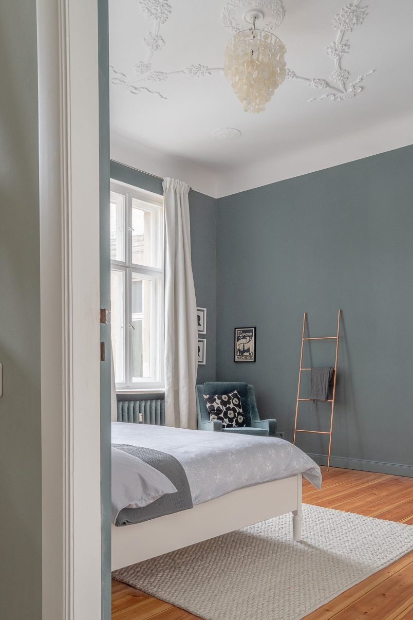 Christy Urbis Platinum Bed Linen Review   Little House On The Corner