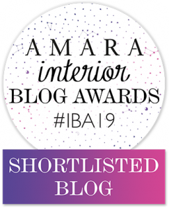 IBA19-Badges-shortlisted-blog-1-small