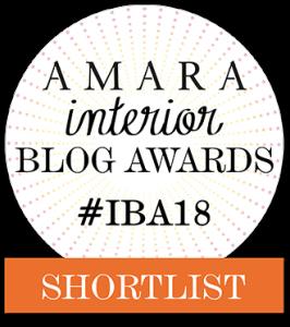Iba 2018 Shortlist small