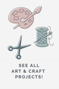 Art & Craft Projects