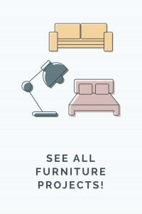 Furniture Projects