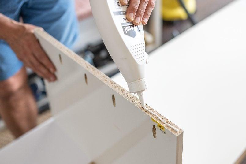extending pax doors - gluing extension - Copy