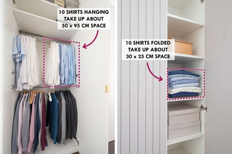 How-Much-Space-Do-Shirts-Take-Up