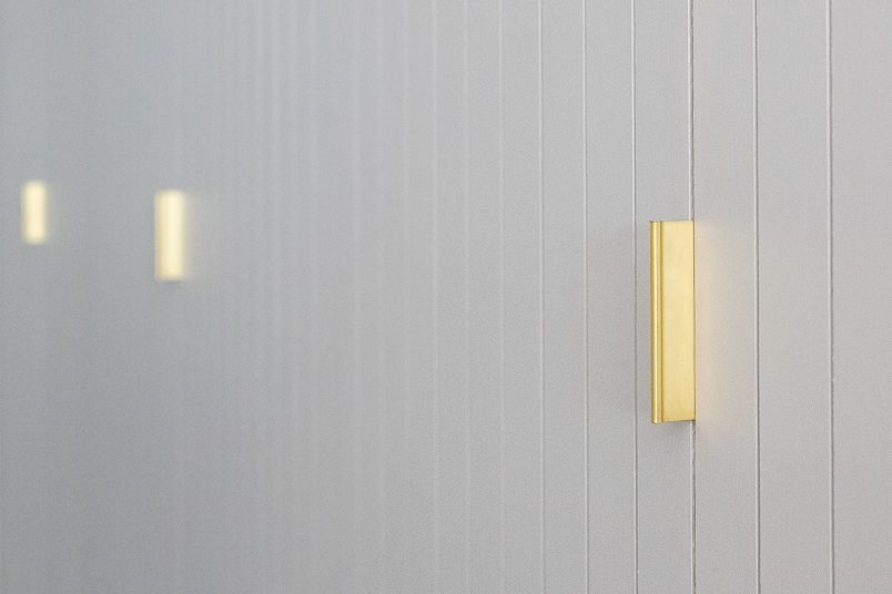 Ikea Pax Wardrobe with Panels